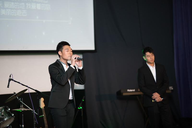 CMC Concert I6130.jpg