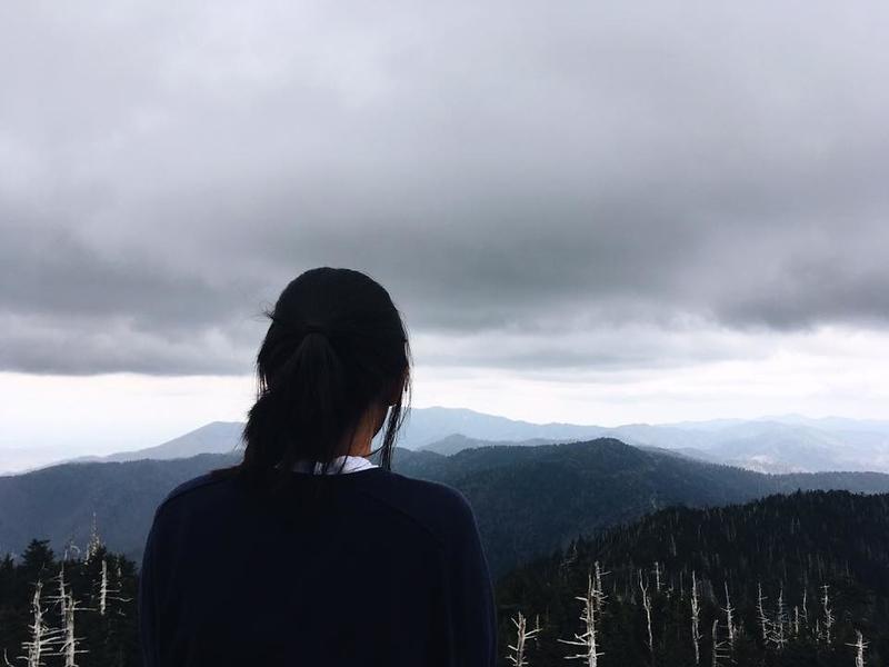 2017-4-mountain.jpg