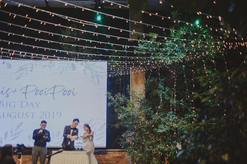 Dennis & Pooi Pooi Banquet-799.jpg
