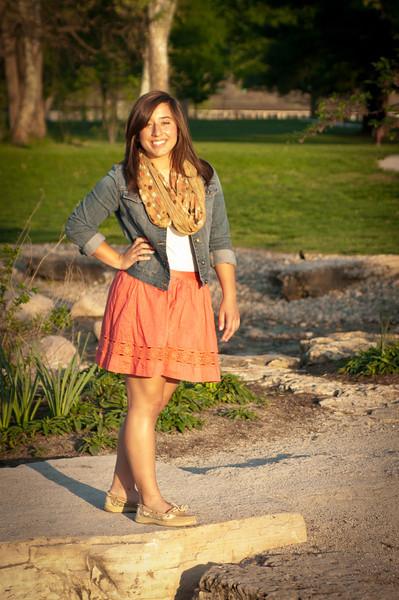 20120402-Senior - Alyssa Carnes-3178.jpg