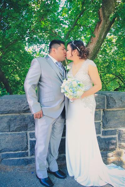Henry & Marla - Central Park Wedding-20.jpg