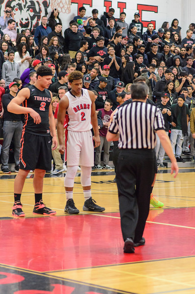 20150306-Bears vs Tenafly-11.jpg