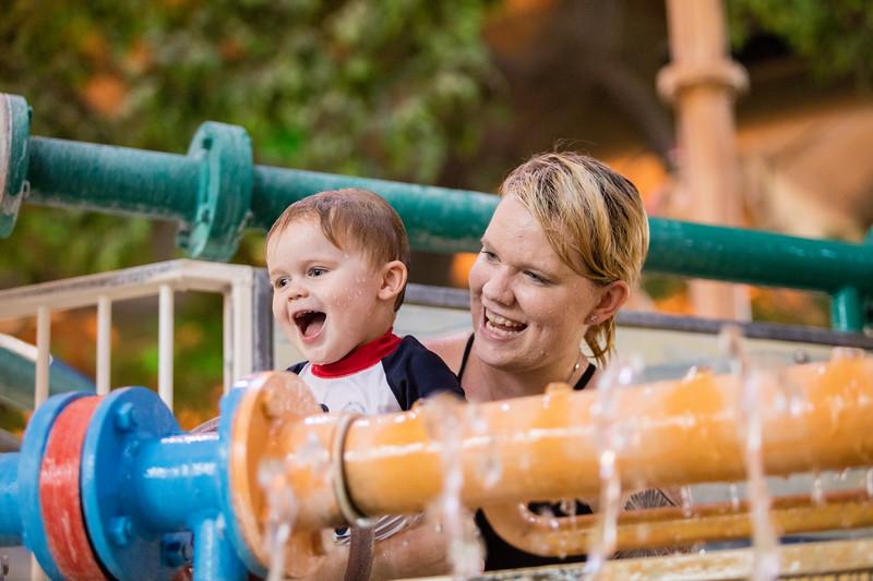 Country_Springs_Waterpark_Kennel-5336.jpg