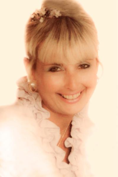 Judy Rosen