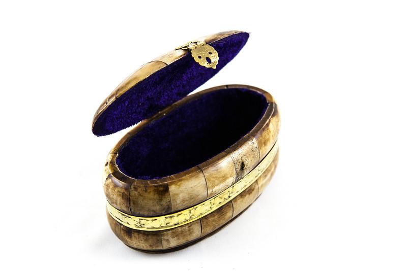 Jewelry-483.JPG