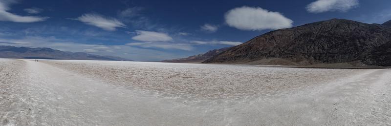Deathvalley-BadwaterFlatsPanorama.jpg