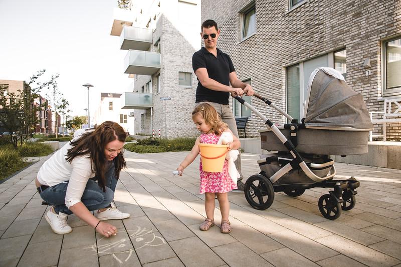 HR - Fotosessie - Familie De Graaf-33.jpg