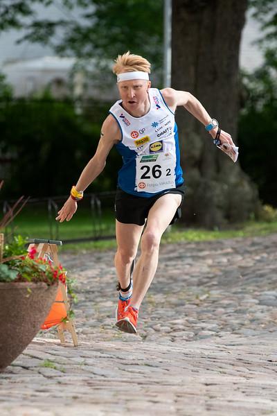 Mårten Boström, kuva: SSL/Anu Uhotoinen
