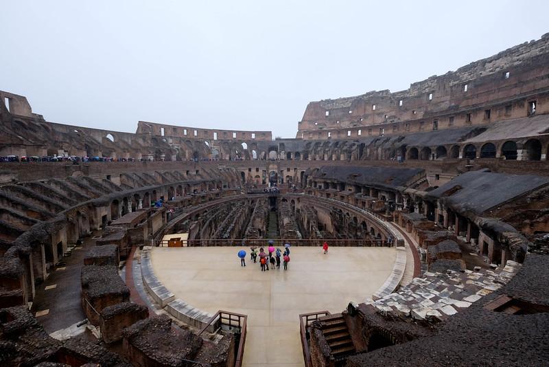 Rome-160514-12.jpg