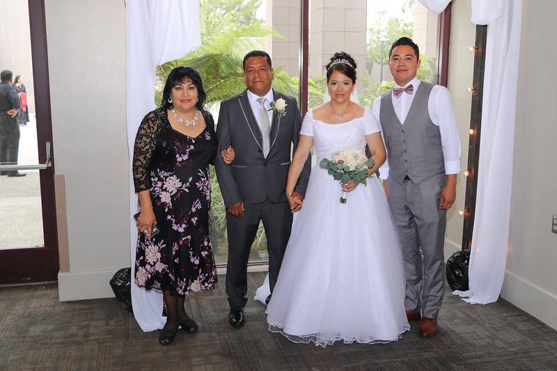 A&F_wedding-429.jpg