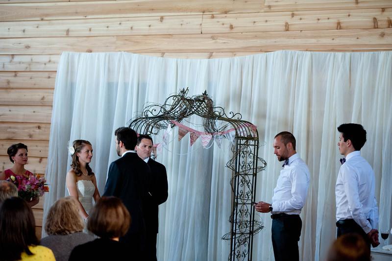 jake_ash_wedding (607).jpg