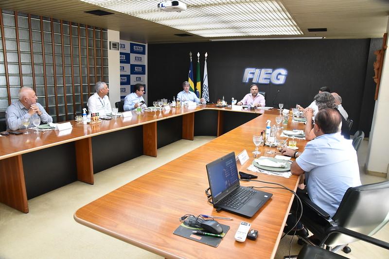 fotos Silvio Simões 02-08-2021 (8).JPG
