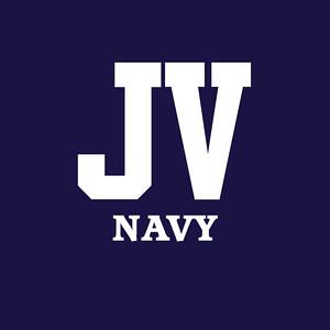 JV Navy