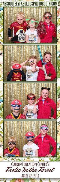 Absolutely Fabulous Photo Booth - Absolutely_Fabulous_Photo_Booth_203-912-5230 180422_162021.jpg