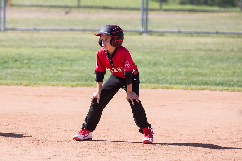 20180421-Liam-Baseball-018.jpg