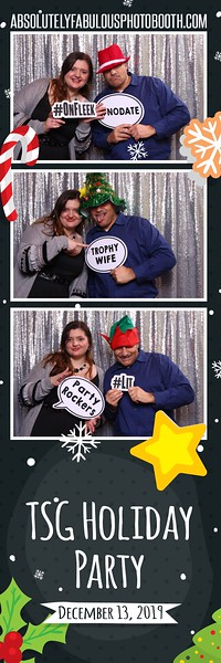 Absolutely Fabulous Photo Booth - (203) 912-5230 - 1213-TSG Holiday Party-191213_231611.jpg