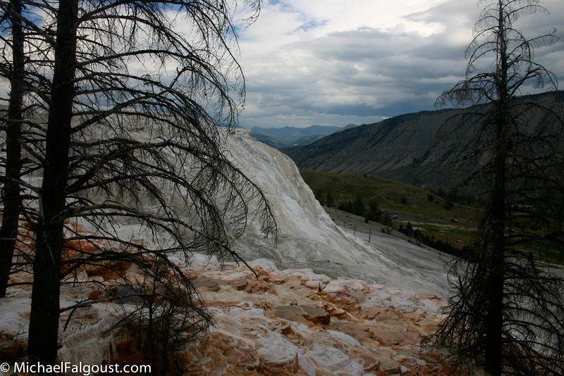 Yellowstone-058.jpg
