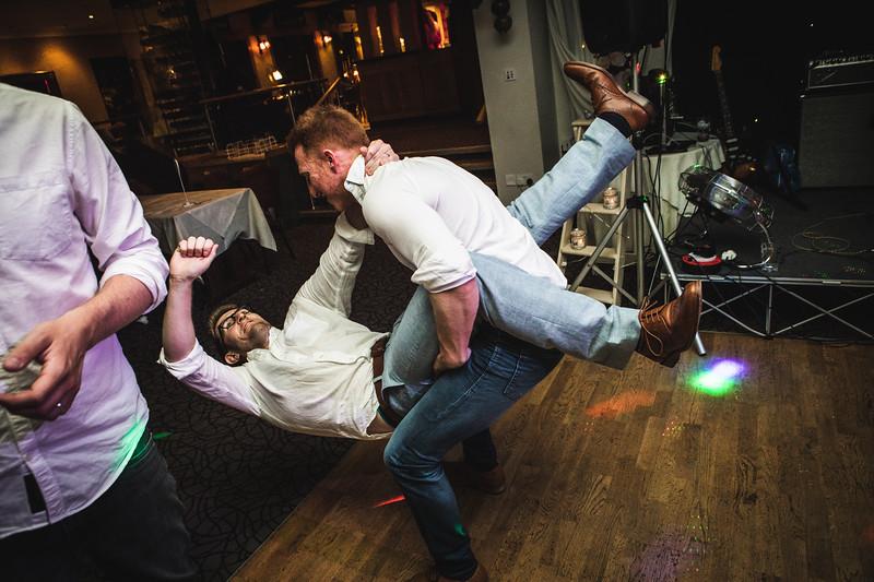 Dave & Adele's Wedding -106.jpg