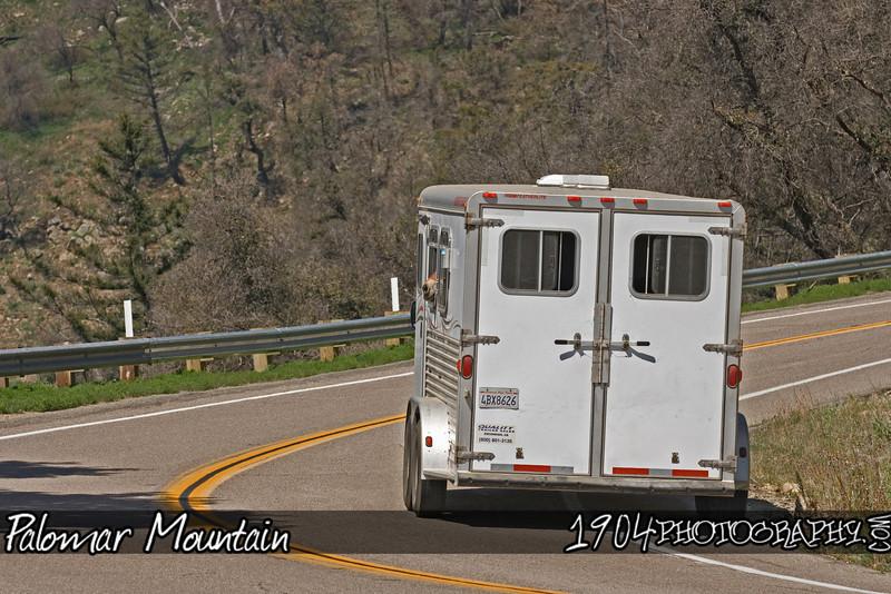 20090321 Palomar 508.jpg