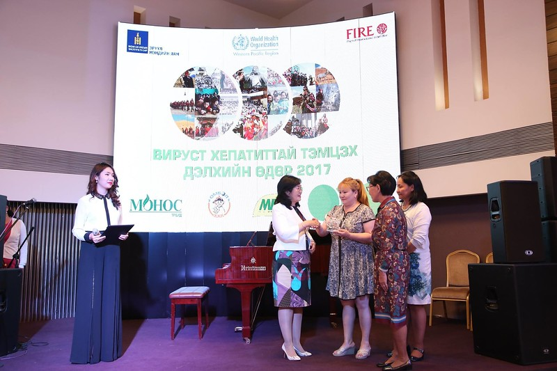 thank-you-event-with-the-mongolian-ministry-of-health_37191488231_o.jpg