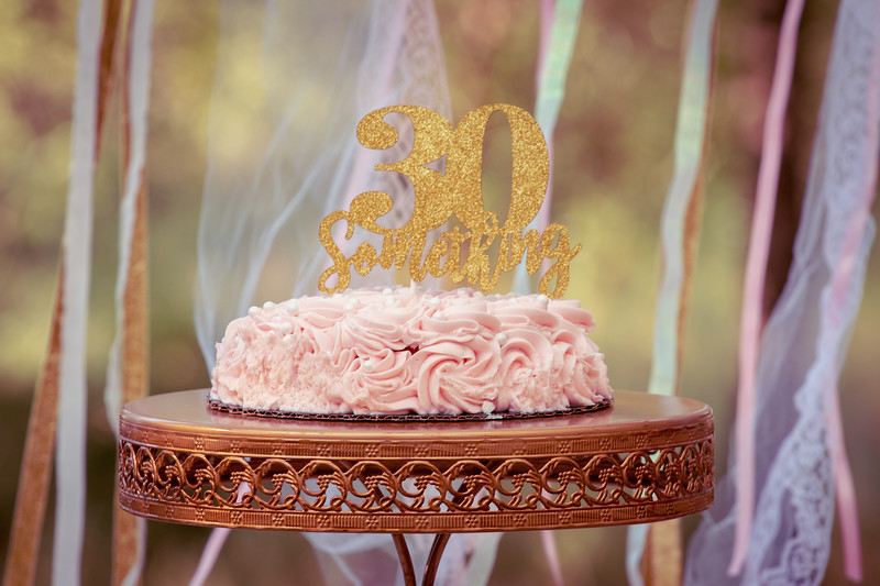 Alisha-Birthday-2188.jpg