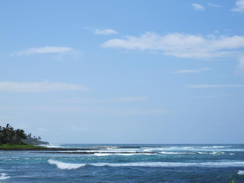 2009 07 23 Kauai 002.jpg