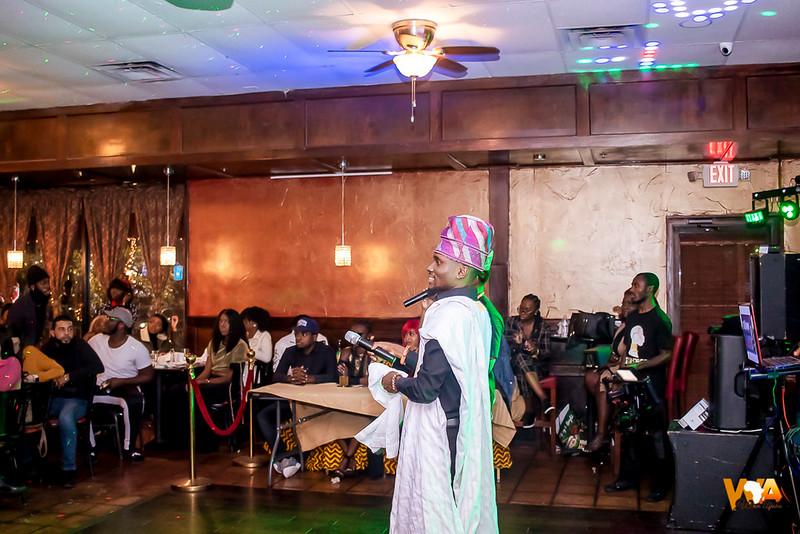 Wear Afrika LLC-23.jpg