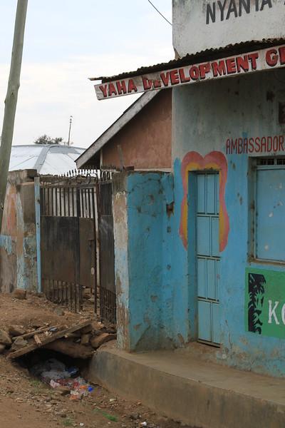 Kenya Part1 '15 164.JPG