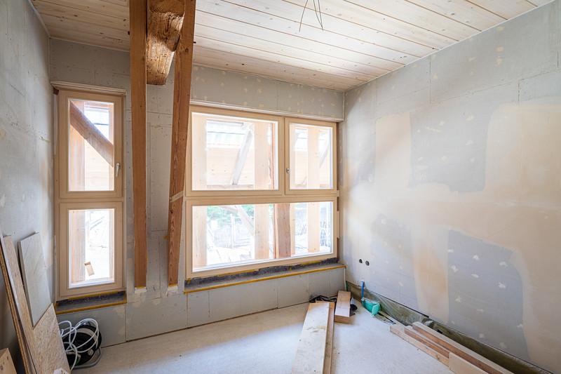 2020.07.25_Hausprojekt_Urtenen_SoWo_00106-HDR.jpg