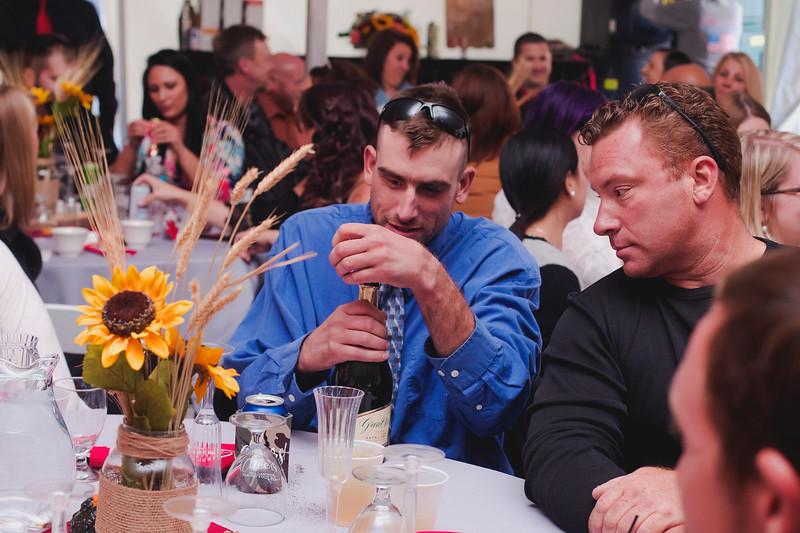 WEDDING_COLOR (410).jpg
