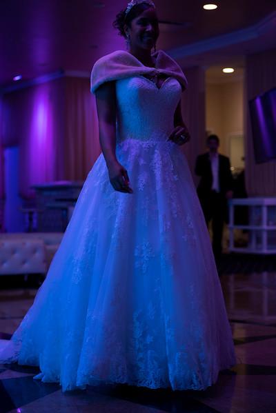 European Bridal NJ-198.jpg