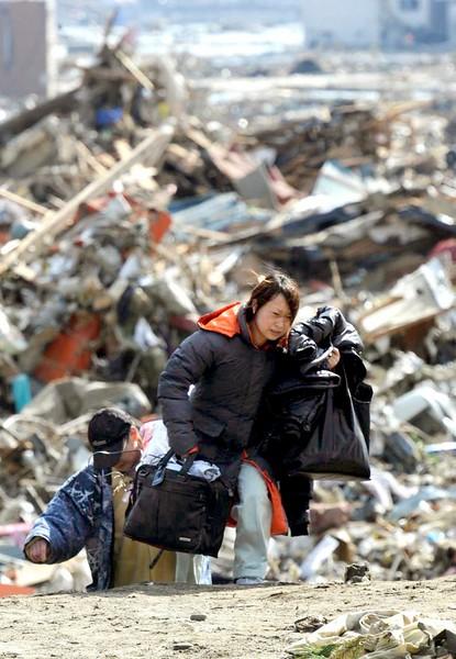 JapanEarthquake2011-252.jpg