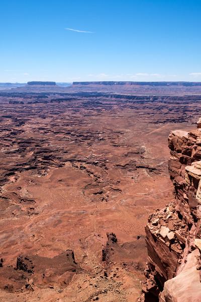 20170610 Canyonlands 021.jpg
