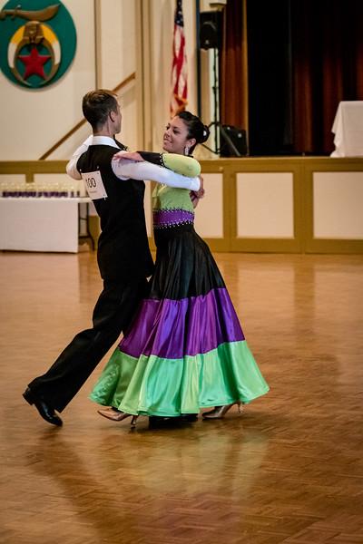 RVA_dance_challenge_JOP-5615.JPG