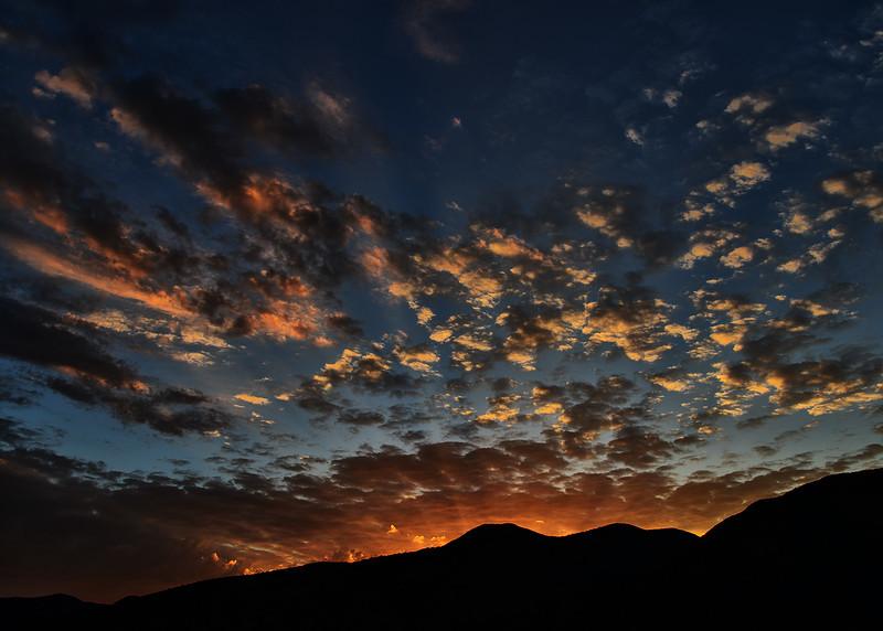 NEA_0234-7x5-Sunrise.jpg