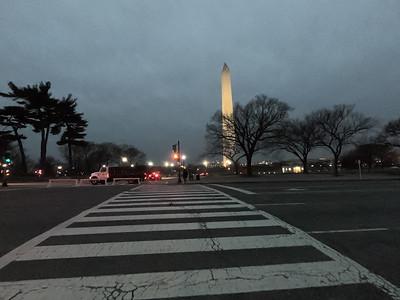 AGU 2018-12 (Washington, D.C.)