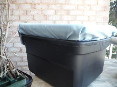 WormComposting-040615