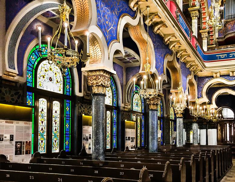 Jubilee Synagogue II.jpg