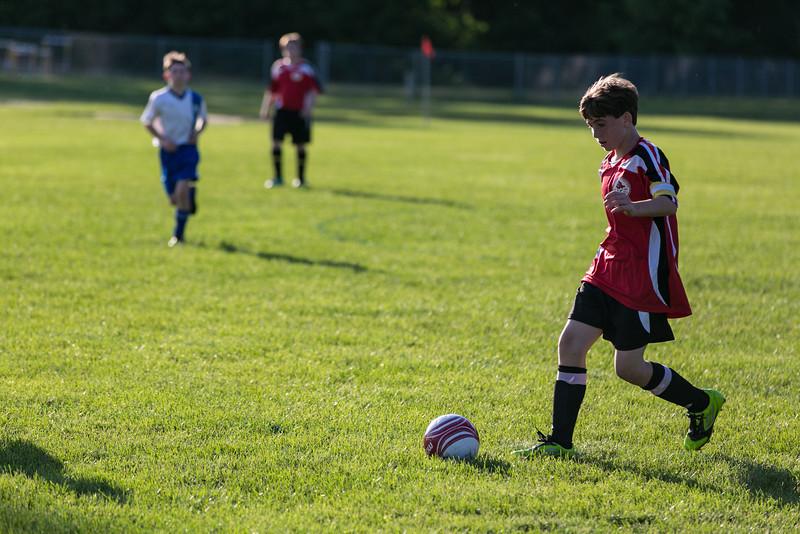 amherst_soccer_club_memorial_day_classic_2012-05-26-00457.jpg