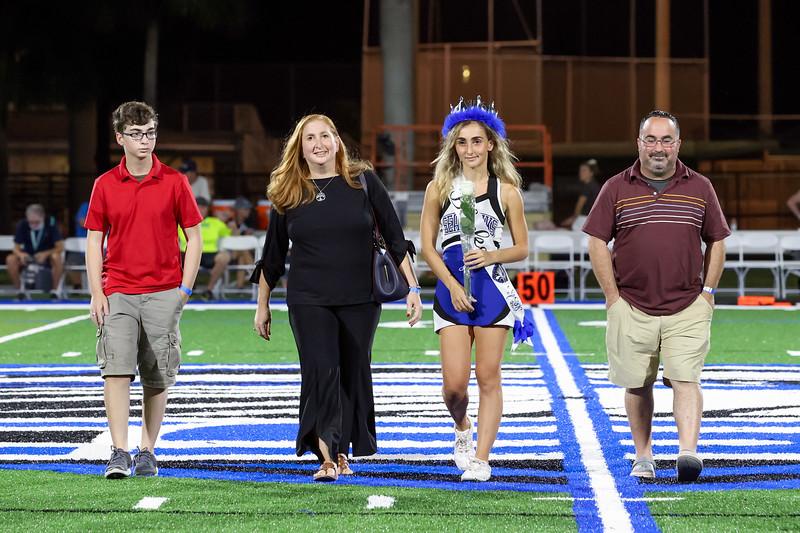 9.25.20 CSN Varsity Football & Cheer Senior Recognition-43.jpg