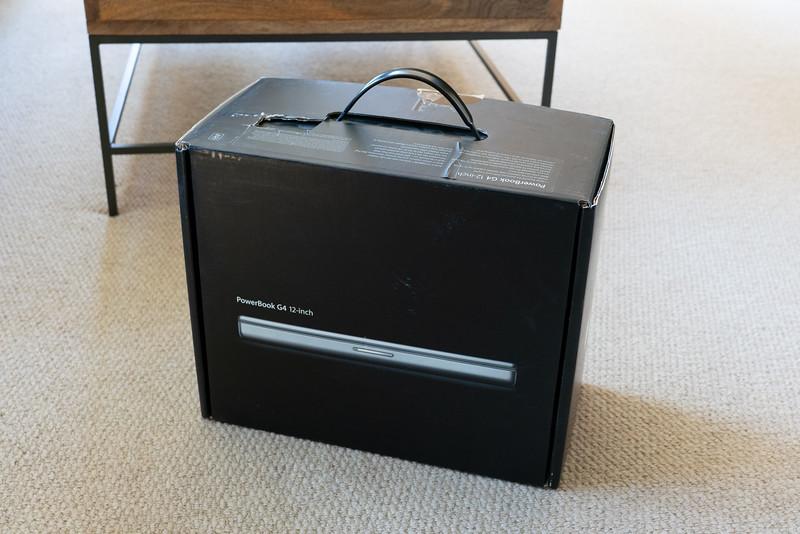 PowerBook-2.jpg
