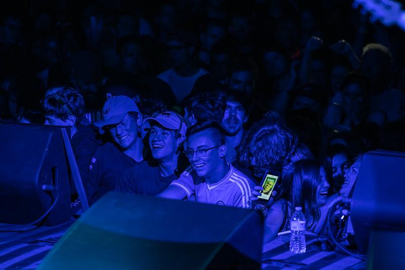 2019_Goodyear_Lakeside_Music_Festival-1306.jpg