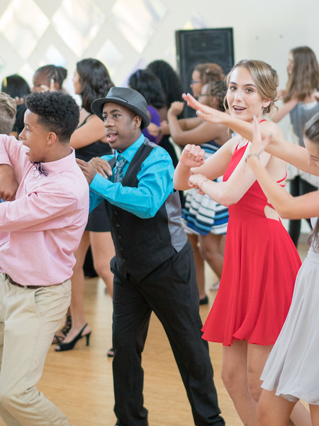 2017Culbreth8thGradeDance-16.jpg