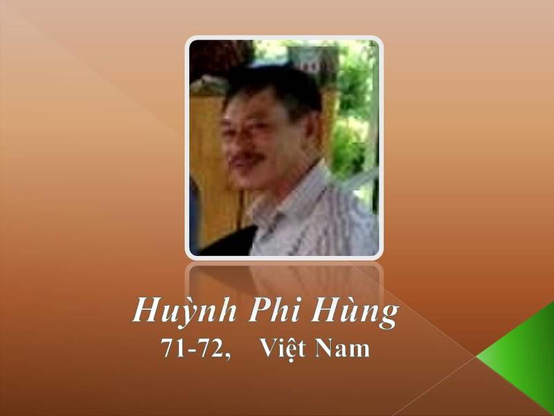 HungHuynhPhi(71-72).jpg