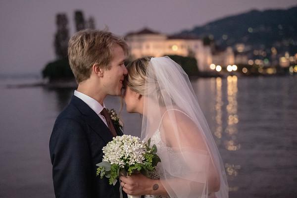 2019_09_28 Sara & Edgar Wedding-Shooting