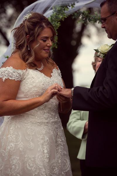 Carson Wedding-100.jpg