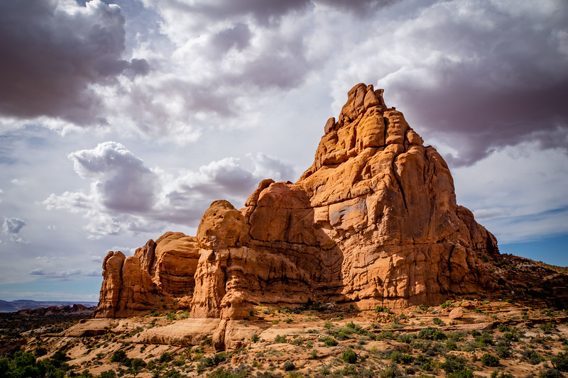 Utah-6.jpg