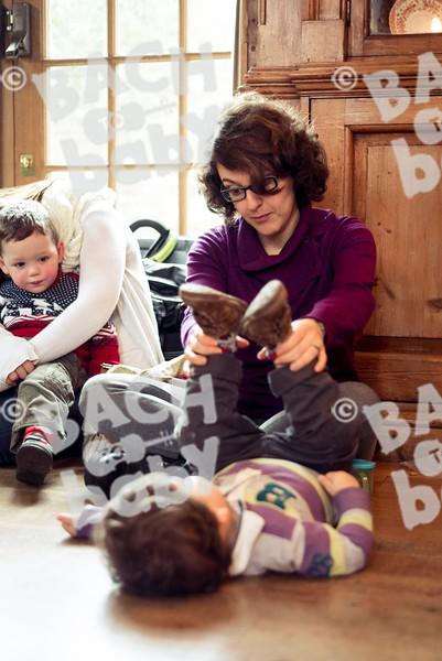 2014-01-15_Hampstead_Bach To Baby_Alejandro Tamagno-23.jpg