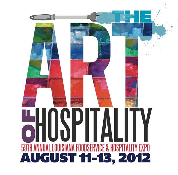 2012 Expo logo.jpg