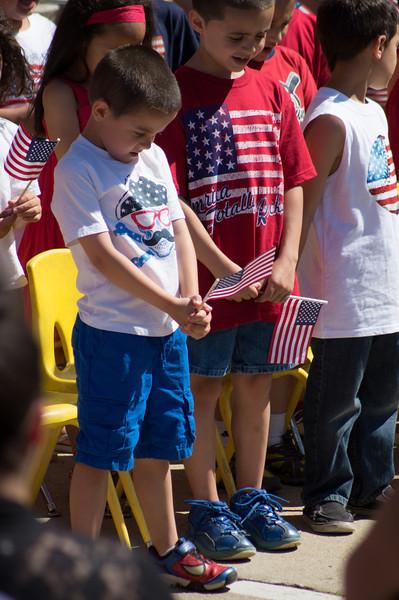 6-17-2013 Flag Day Concert 054.jpg